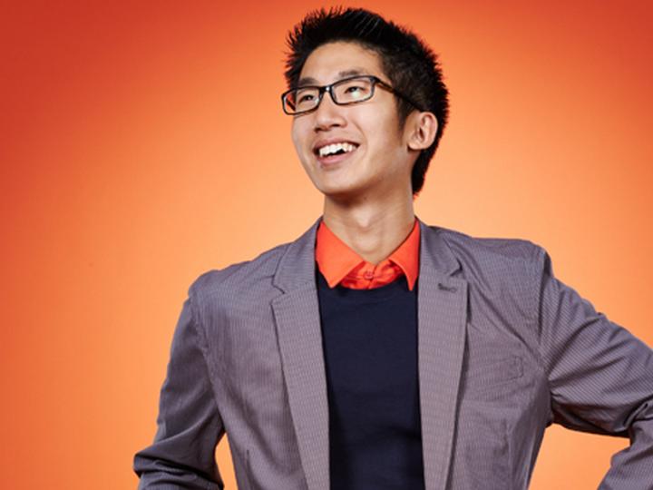 Brianwong   profile